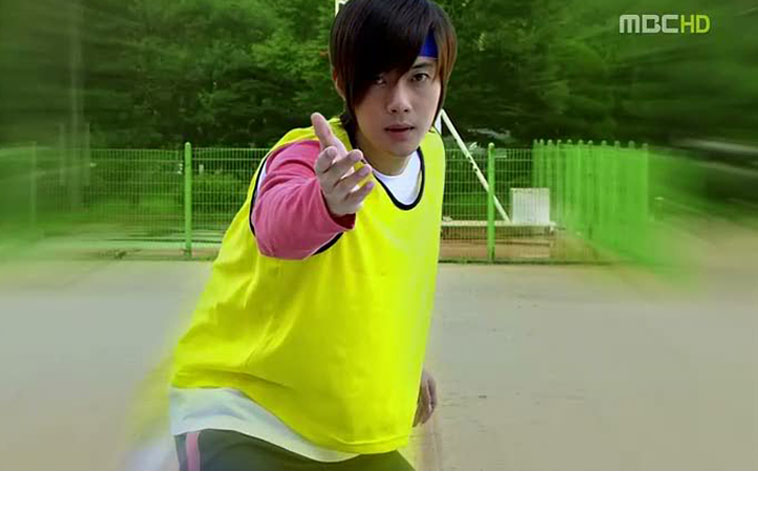 playful-kiss-feature