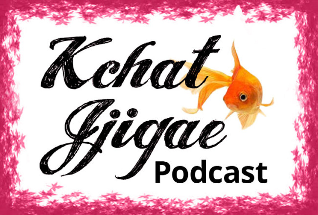 KCJ-Podcast-Featured-Logo-758x514