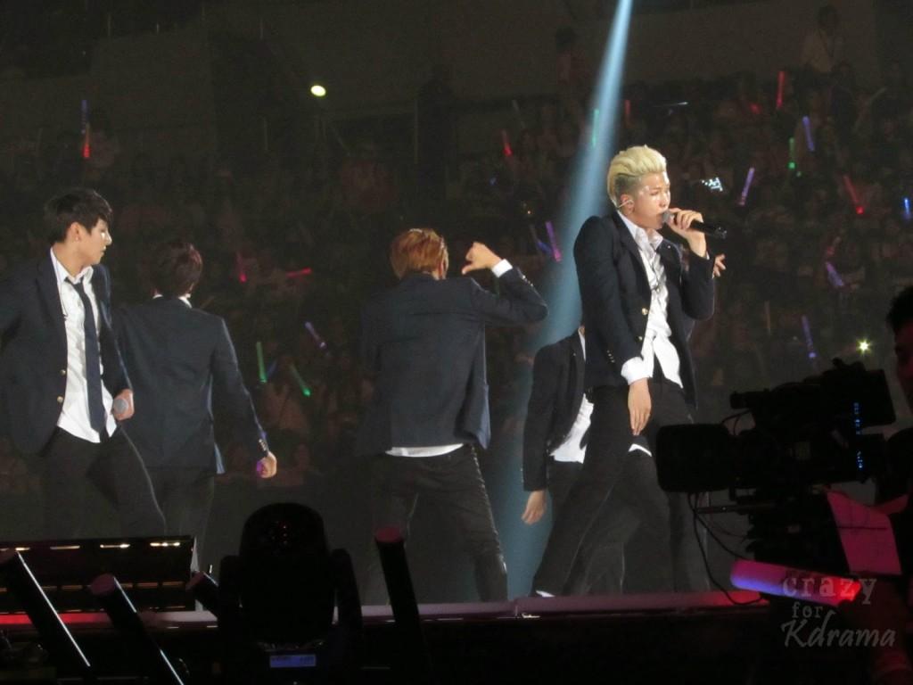 BTS KCON IMG_0483