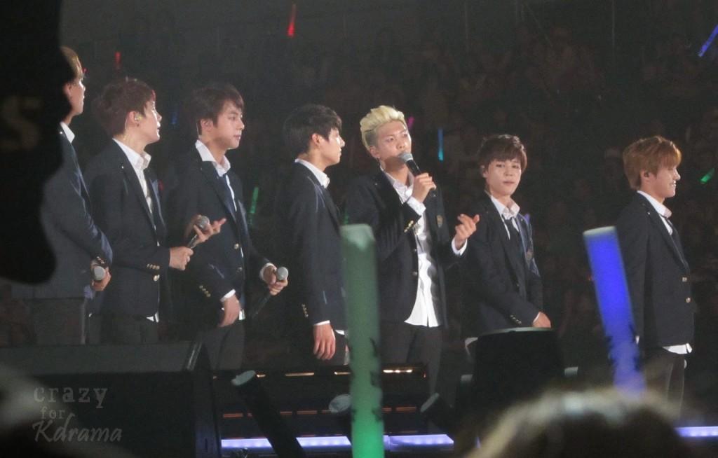 BTS KCON IMG_0514