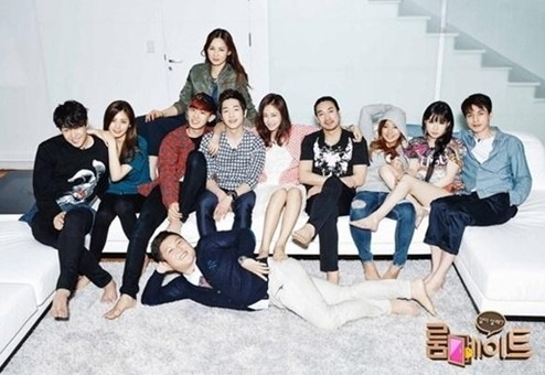 Roommate-Season-2__4