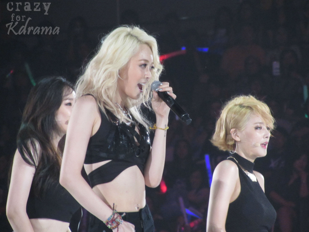 SPICA KCON IMG_0580