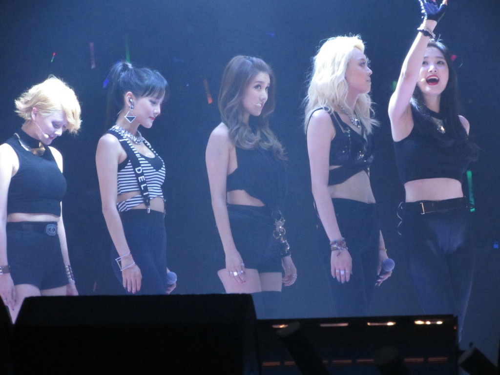 SPICA KCON IMG_0595