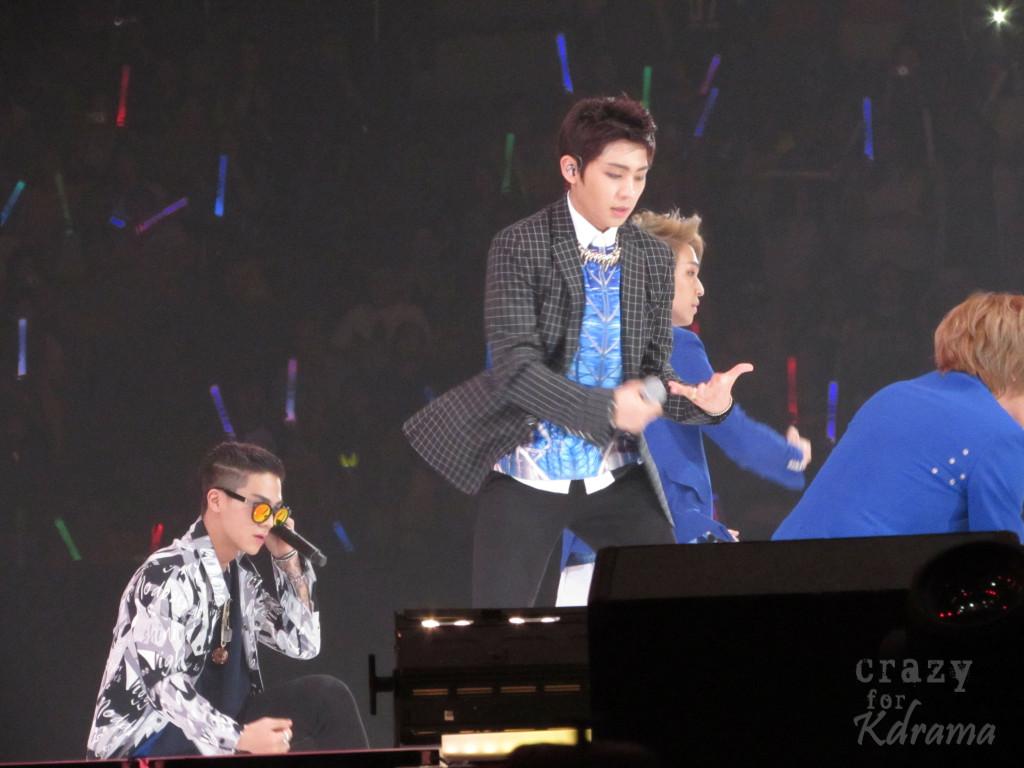 TEEN TOP KCON IMG_0324