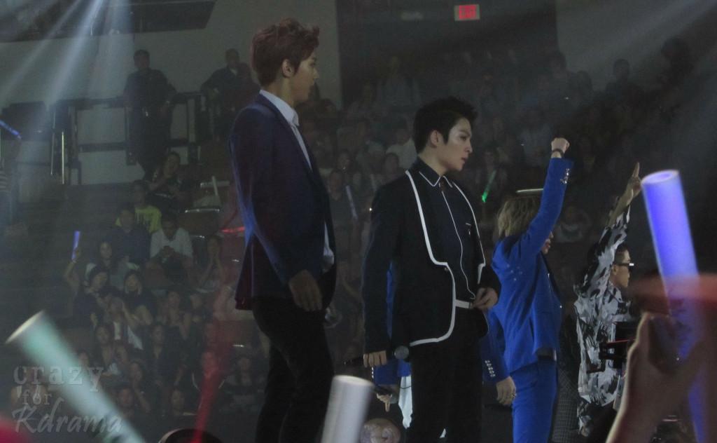 TEEN TOP KCON IMG_0329