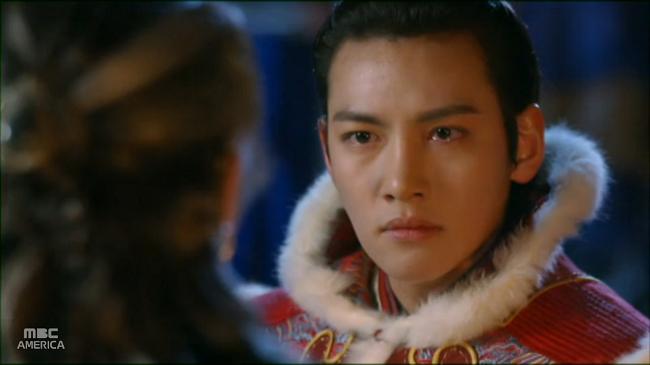 Ji Chang Wook 79