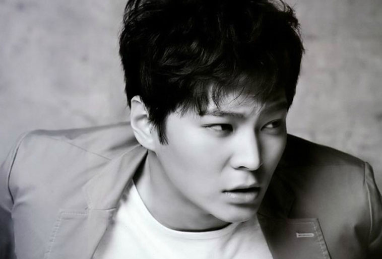 Joo-Won-feature