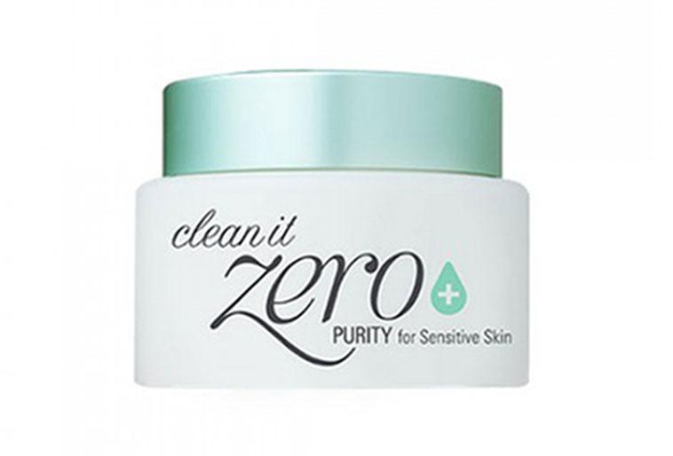 clean-it-zero