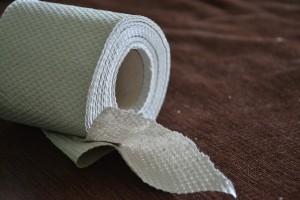 toilet-paper-313820_1280