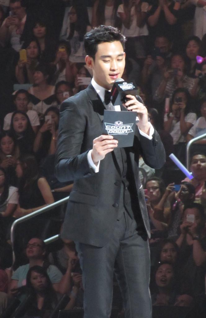 kcon-2015-Kim-Soo-Hyun-4