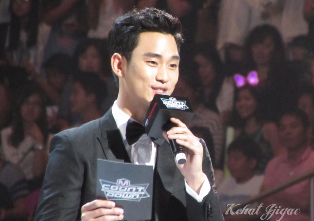 kcon-2015-Kim-Soo-Hyun-6