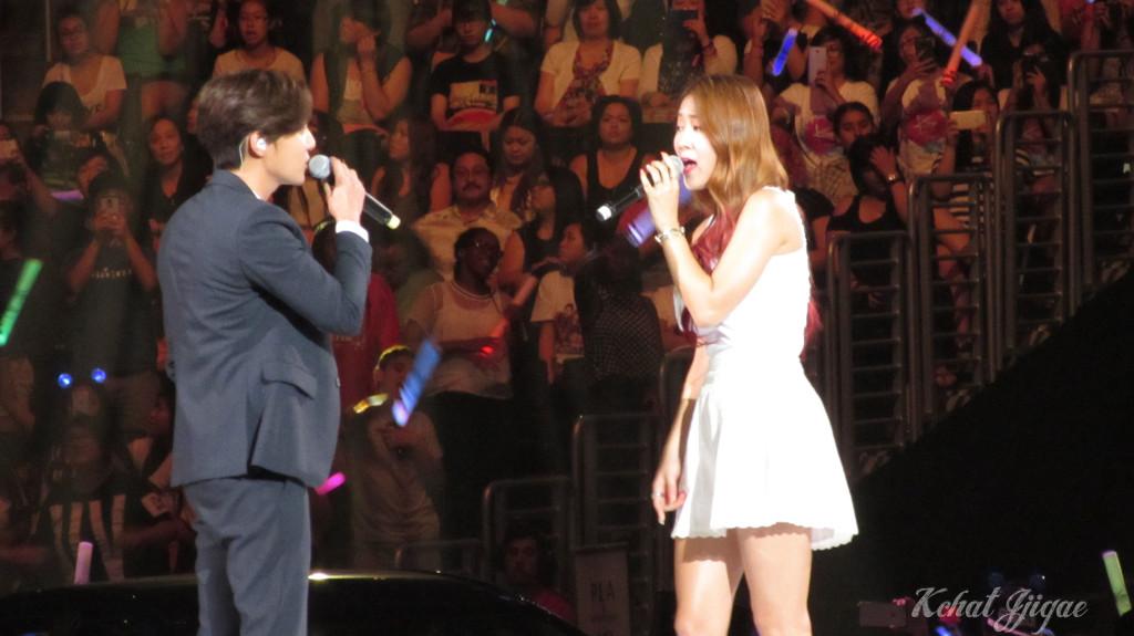 kcon-2015-roy-kim