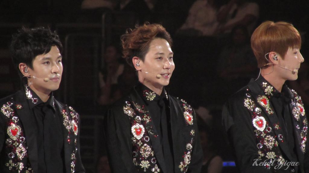 kcon-2015-shinhwa-24
