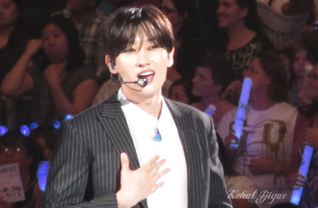 kcon-2015-super-junior-11