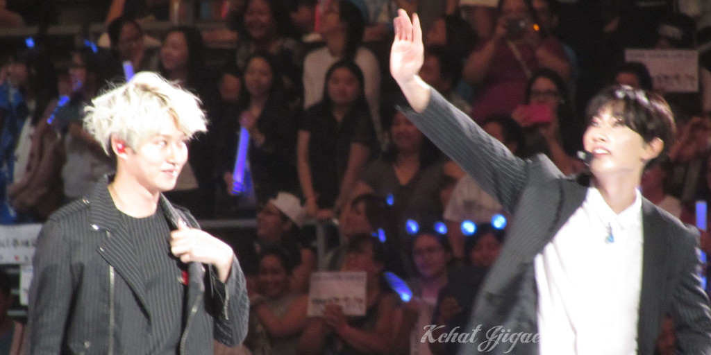kcon-2015-super-junior-12