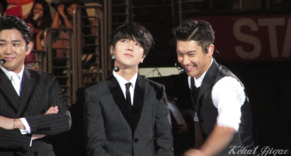 kcon-2015-super-junior-15