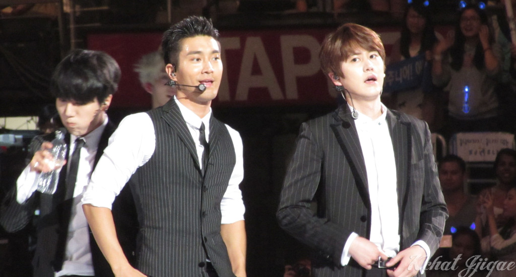kcon-2015-super-junior-28