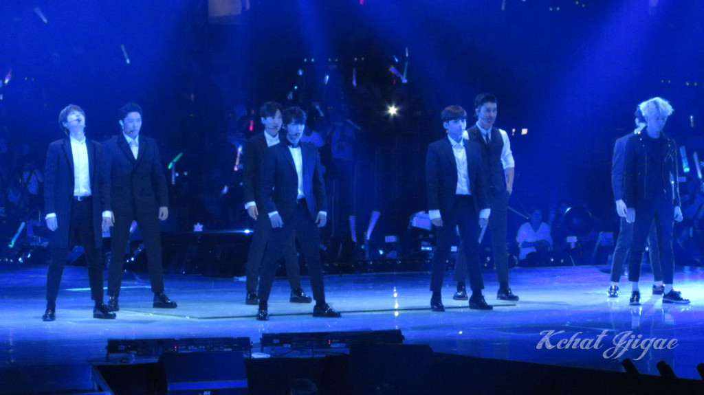 kcon-2015-super-junior-36