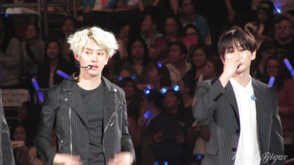 kcon-2015-super-junior-47