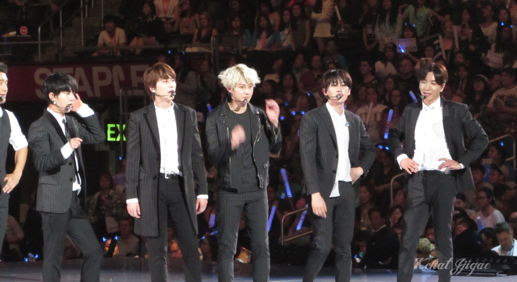 kcon-2015-super-junior-50
