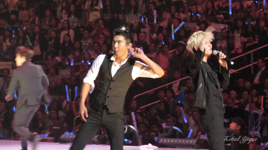 kcon-2015-super-junior-53