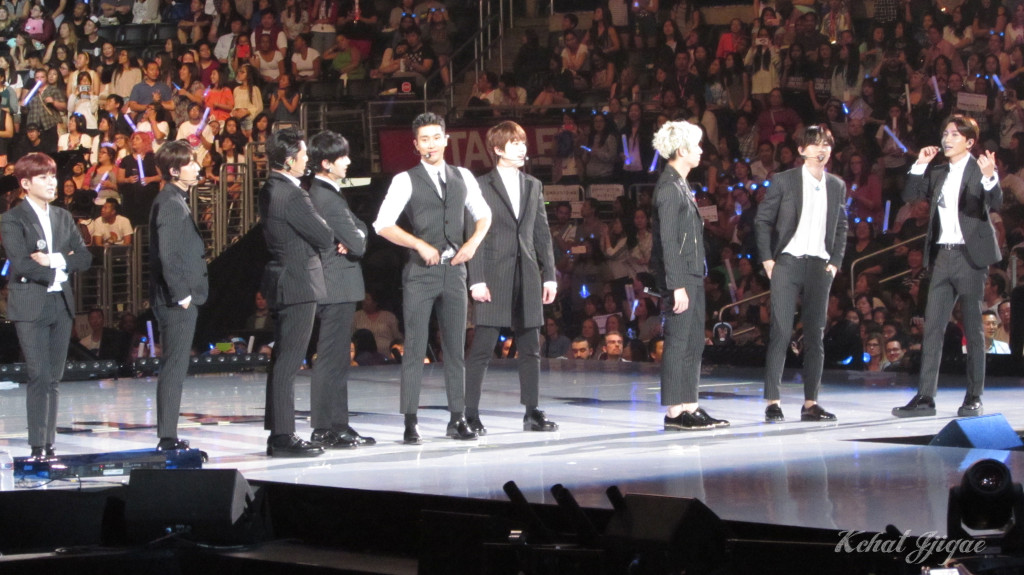 kcon-2015-super-junior-57