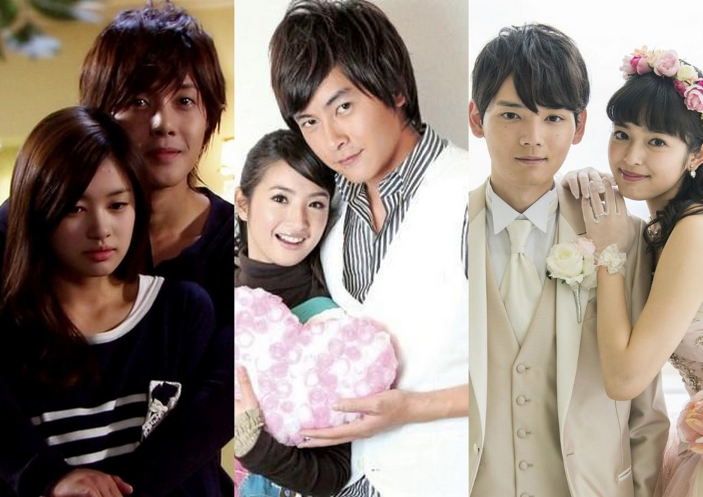playful kiss season 2 story
