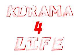 kdrama 4 life