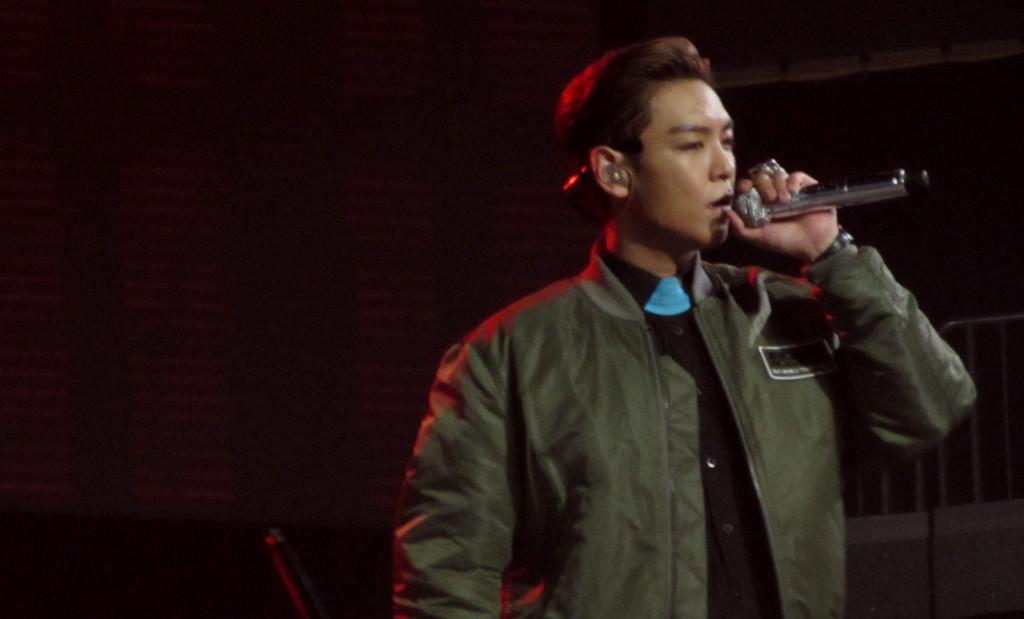 BigBang-TOP-23