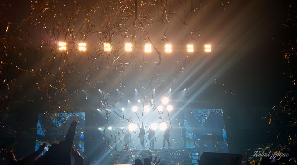 big-bang-concert-16