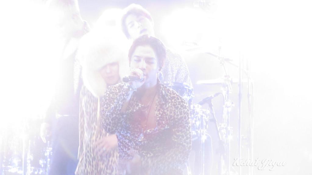 big-bang-concert-22