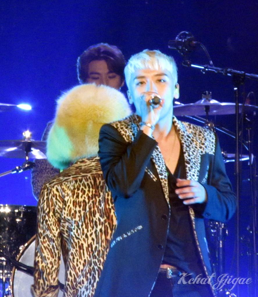 big-bang-concert-8
