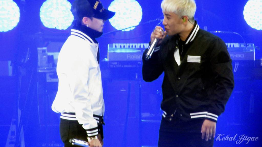 bigbang-concert