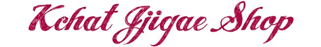 KCJ-Shop-Post-Logo