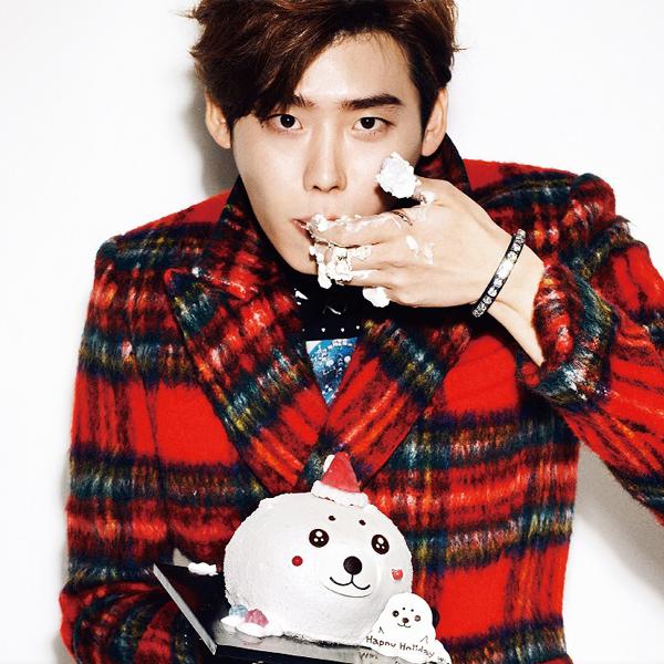 lee_jong_suk_cake