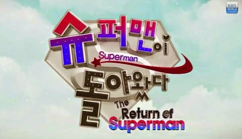 the-return-of-superman-logo