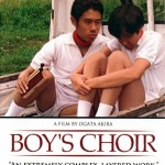 Boys Choir