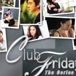 club friday