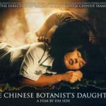 the-chinese-botanists-daughters