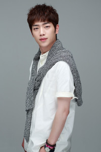 SEO-KANG-JUN5