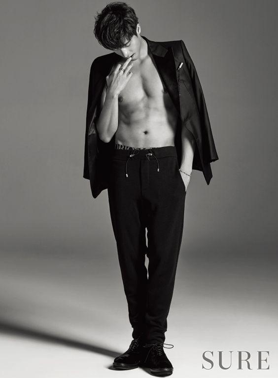 Sung Hoon13