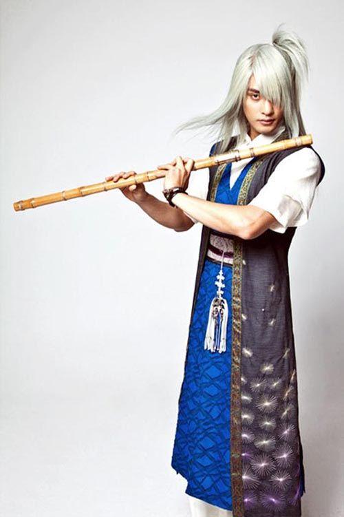 Sung Hoon15