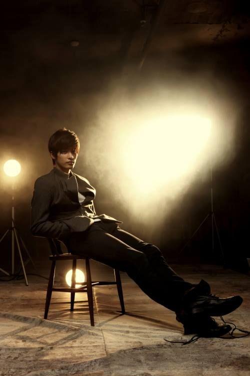 Sung Hoon21