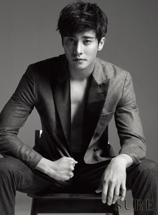 Sung Hoon3