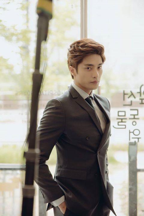 Sung Hoon5
