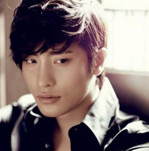 Sung Hoon9