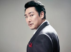 joo jin woong