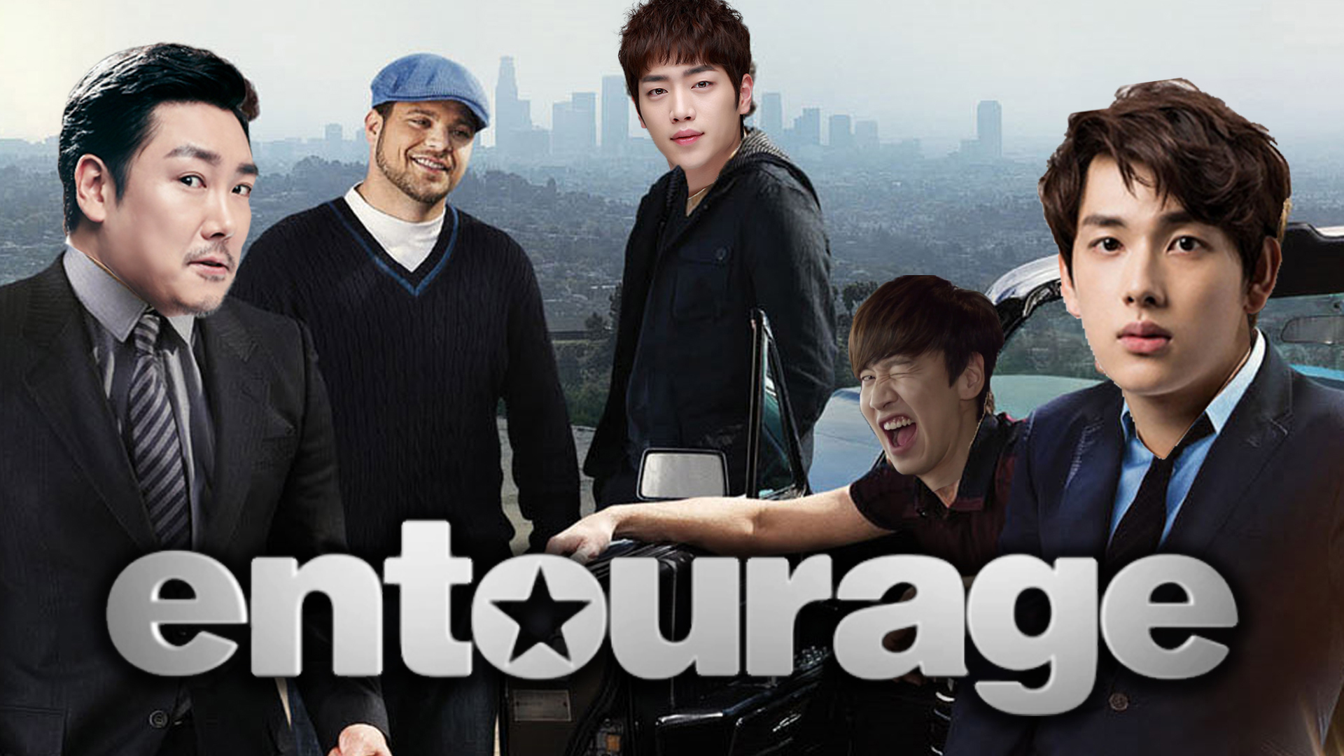 ktourage3