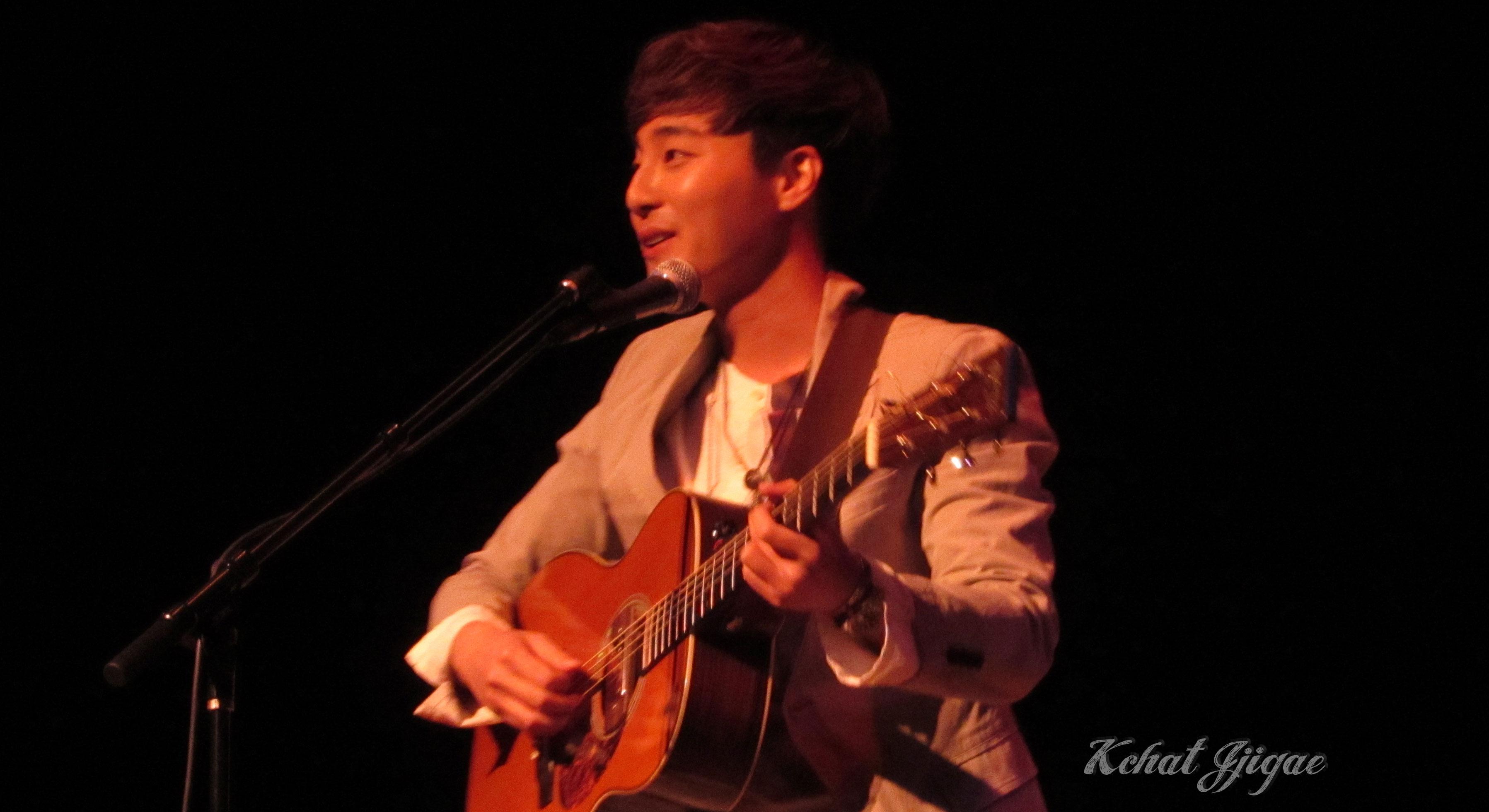 Roy-Kim-KASCON27-4
