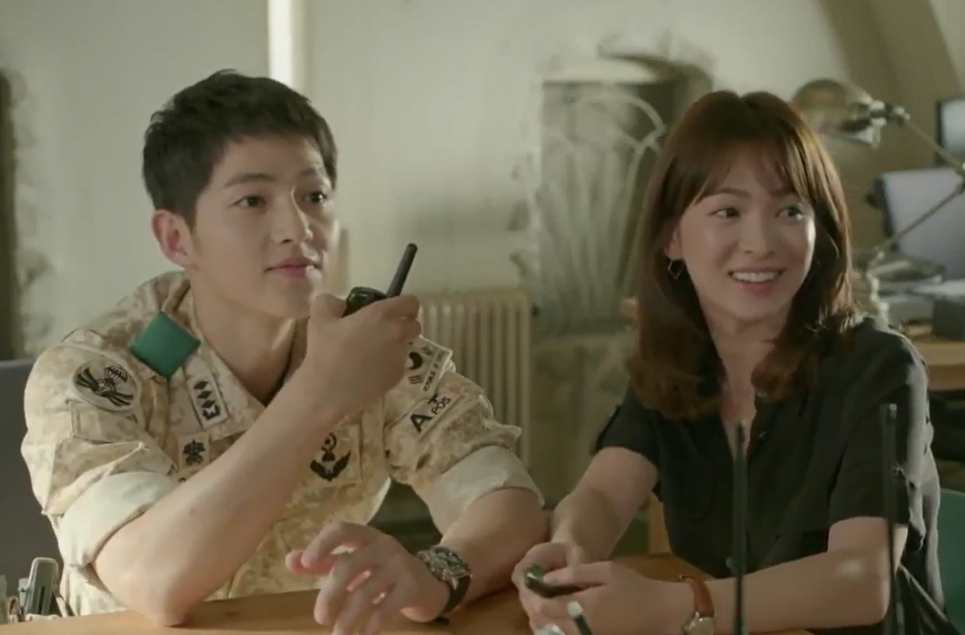 descendantsofthe sun2